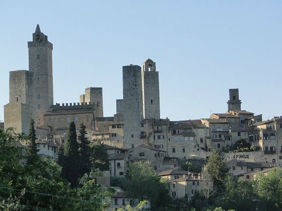 DSC01061 San Gimignano