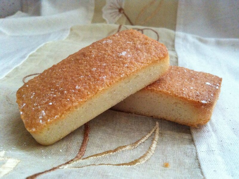 financiers-aux-amandes