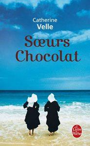 couv_soeurs_chocolat