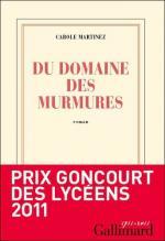 du-domaine-des-murmures-1690232