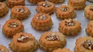 blog_cuisines_009