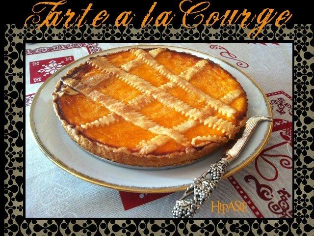 tarte-courge-2