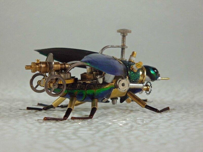steampunk_clockpunk_bugs_36_by_dkart71-d581oyl