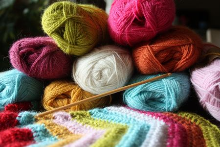 crochet_afghan_3