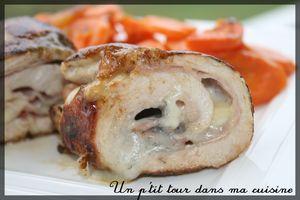 Roulade_dinde_bacon_morbier3