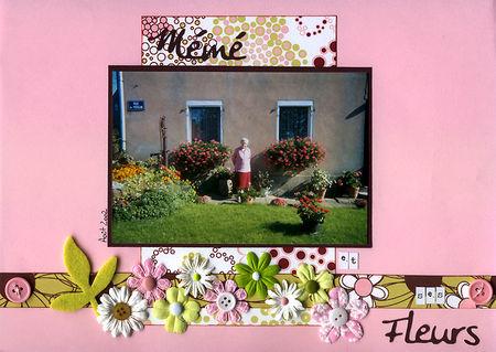 03_meme_fleurs