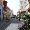 La Gomera-San Sebastian-rue principale 2