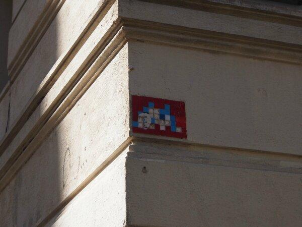 cdv_20140505_61_streetart_invaders