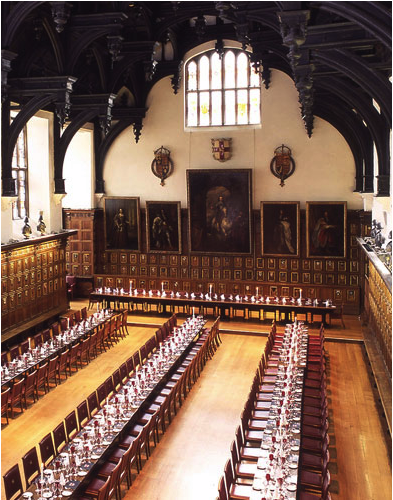 Middle_Temple