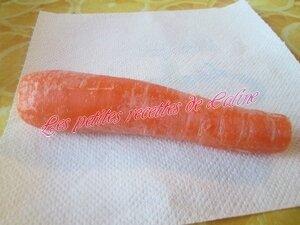 Ragoût de saucisses04