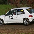 Big Fun Racing 4-border