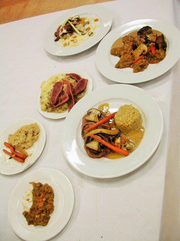 Concours_cuisine__plats_final_