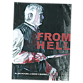 From hell, d'alan moore & eddie campbell
