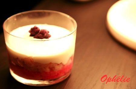 dessert_final