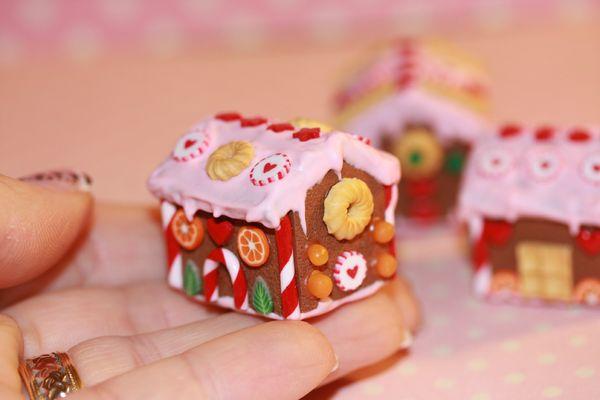 cupcake nov 2012 et maison pain d'épice 025