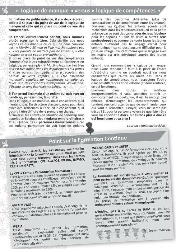 journal-n90_janv-fev-2017-1-page-002