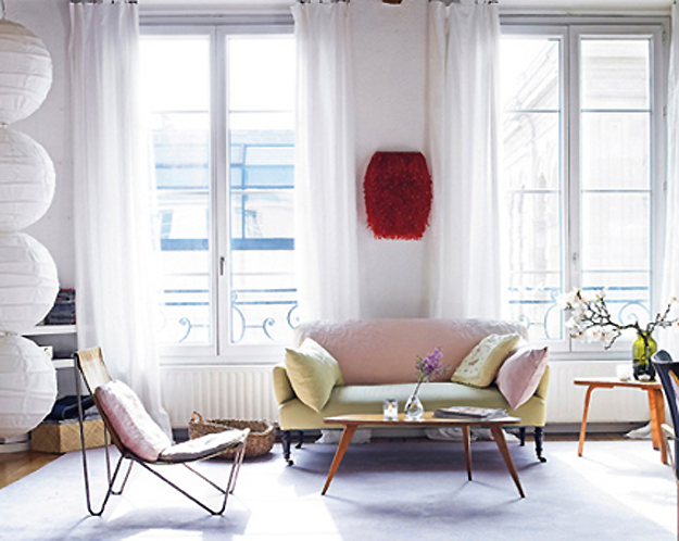 vanessa_bruno_interior_magasinet7