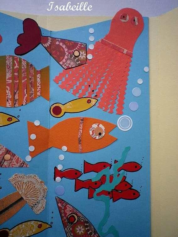 albumchutes-ocean06