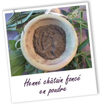 henne-chatain-fonce_0