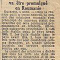 2 lundi 5 août 1940