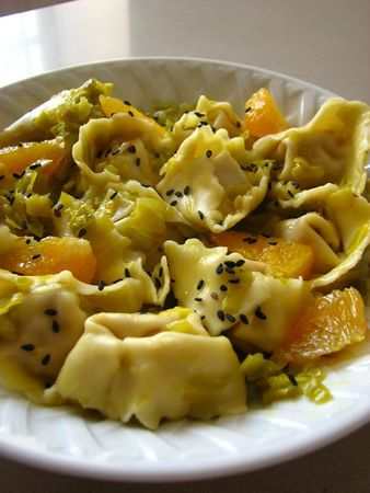 tortelloni_canard_rs