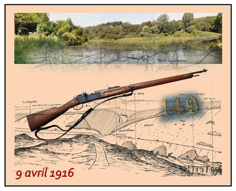 9_avril_1916