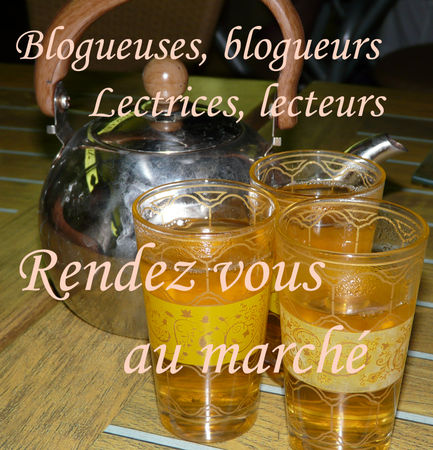 rendez_vous_au_march_