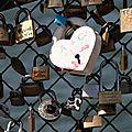 cadenas (coeur) Pt des Arts_3938