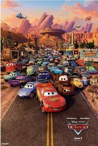 Cars_Affiche