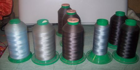 cones_polyester_013