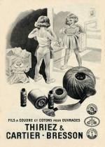 Copie-de-1950-150
