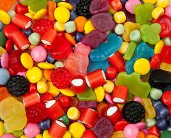 """Résultat de recherche d'images pour """"bonbons"""""""