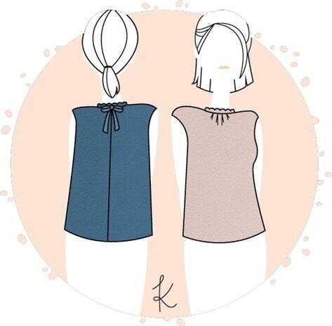I-Autre-65535_473x473-patron-de-blouse-hamptons-anne-kerdiles-couture