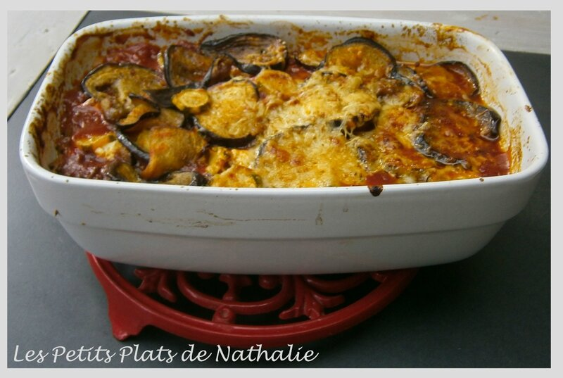 gratin légumes boeuf2
