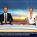 celinepitelet06.2014_10_03_premiereeditionBFMTV