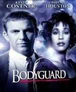 Bodyguard-film