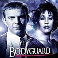 «bodyguard, le musical» : un spectacle qui promet du lourd!