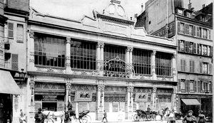 folies_bergere_facade