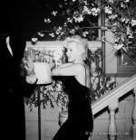 Marilyn-Monroe-MHG-MMO-PPR-011
