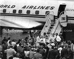 1956_07_13_NY_airport_030_1