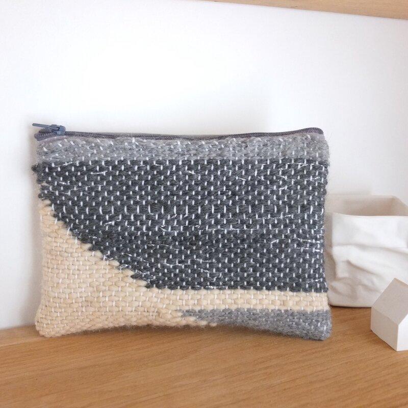 mamoizelle k. Black Bedroom Furniture Sets. Home Design Ideas