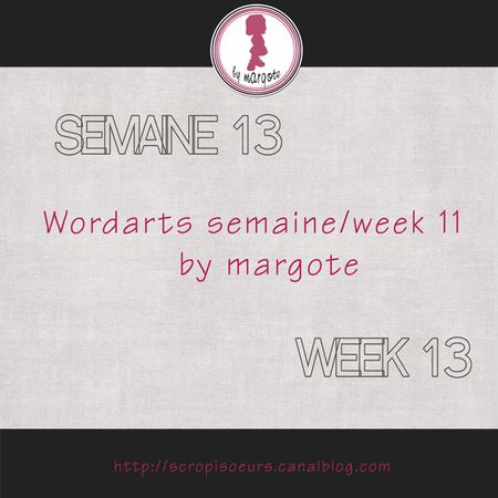 preview_semaine_week_13_by_margote
