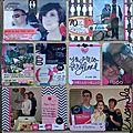 Project{my}life 2014 - novembre