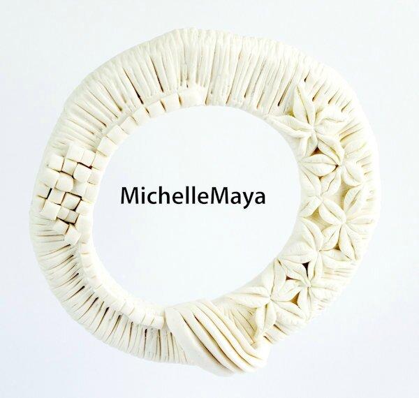 13_michellemaya