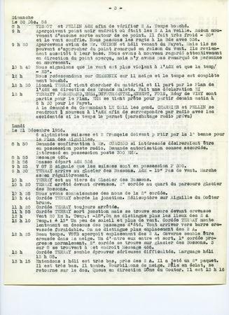 Rapport_de_gendarmerie__03