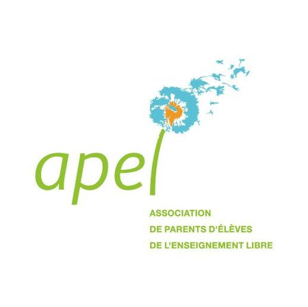 Apel_association_parents_eleves_enseignement_libre
