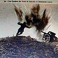 La bataille de verdun 1916 : 300 jours, 300.000 morts