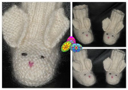 chaussons_lapin