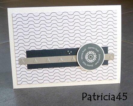 v_patricia45