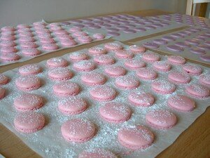 macarons_a_compter